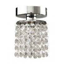 Lampa 1 pł. - Royal 91-27965