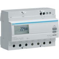 3-fazowy licznik energii EC362 Hager