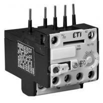 Przekaźnik termiczny RE17D-4 ETI Polam