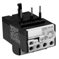 Przekaźnik termiczny RE27D-4 ETI Polam