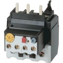 Przekaźnik przeciążeniowy ZB65-57 Eaton Moeller