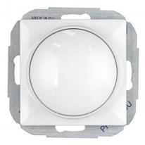 Perła (biały) - ściemniacz obrotowy SO-1P