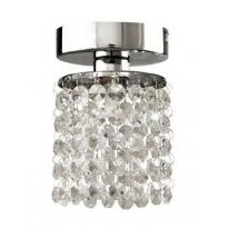 Lampa 1 pł. - Royal 91-27965
