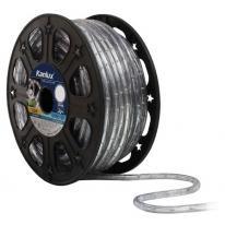Wąż świetlny LED GIVRO LED-CW 50M Kanlux
