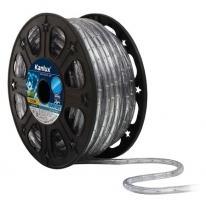 Wąż świetlny LED GIVRO LED-BL 50M Kanlux