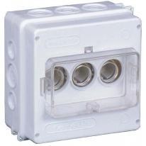 skrzynka-zabezpieczeniowa-sb-4l-3x25