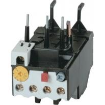 Przekaźnik przeciążeniowy ZB32-10 Eaton Moeller