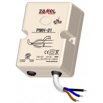 Ogranicznik mocy PMH-01