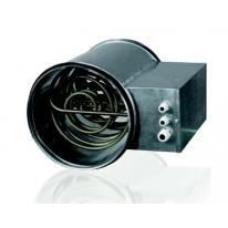 Nagrzewnica elektryczna NK 200-3,4-1 Vents Group