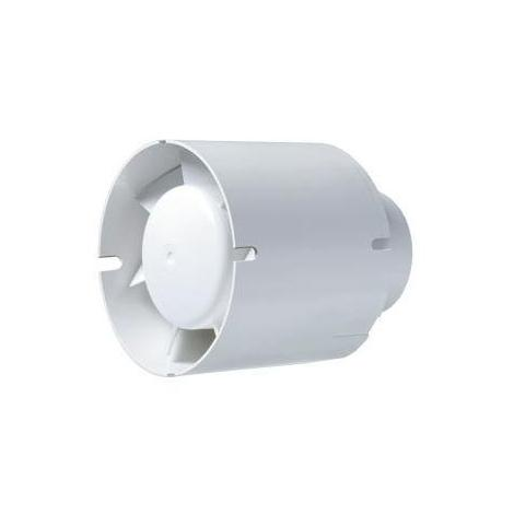 wentylator kana�owy vents 100 vko1 vents group