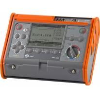 Wielofunkcyjny miernik parametrów instalacji elektrycznej MPI-520 Sonel