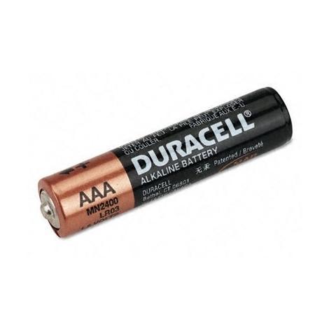 [Obrazek: bateria-duracell-aaa-lr03.jpg]