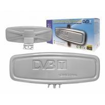 Antena DVB-T LAMBDA Plus, zewnętrzna Nieznany