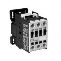 stycznik-cem-25-00-230v