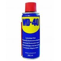 Spray wielofunkcyjny WD-40 200ml AG Chemia