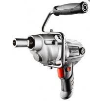 Wiertarko-mieszarka 850W uchwyt kluczykowy 13 mm walizka - 58G605