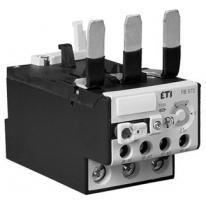 Przekaźnik termiczny RE67-1D-40 ETI Polam