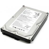 Dysk twardy HDD4000GB SG MW Power
