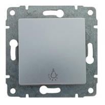 vena-aluminium-przycisk-swiatlo