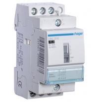 Przekaźnik instalacyjny 3NO 16A 230V ERC316 Hager