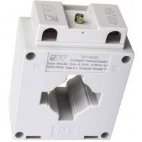 Przekładnik prądowy TI-400 F&F