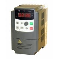 Falownik jednofazowy 1,5kW - FA-1L015P F&F