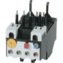 Przekaźnik przeciążeniowy ZB12-4 Eaton Moeller