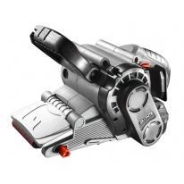 Szlifierka taśmowa 800W 160-260 m/min- 59G394 Graphite