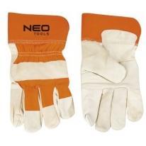 Rękawice robocze 97-602 NEO TOOLS