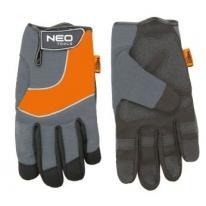 Rękawice robocze 97-605 NEO TOOLS