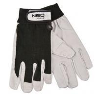 Rękawice robocze 97-603 NEO TOOLS