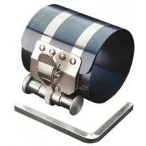 Zaciskacz do pierścieni 50-125mm 11-250 NEO TOOLS