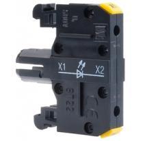 Standardowa oprawa źródła światła ST22-1417R03 Spamel