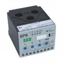 Mikroprocesorowy przekaźnik silnikowy EPS F&F