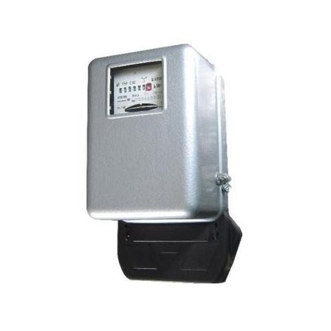 Licznik energii elektrycznej 3-fazowy C52 15/60A legalizowany Inventor