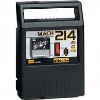 Ładowarka do akumulatorów 50W - MACH214