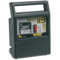 Ładowarka do akumulatorów 110W - MACH119