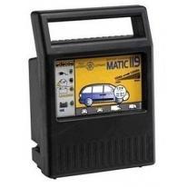 Ładowarka do akumulatorów 115W - MATIC119