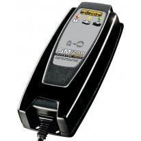Ładowarka do akumulatorów 14W - SM1208