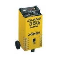 Ładowarka do akumulatorów 1-5kW - CLASSBOOST350E