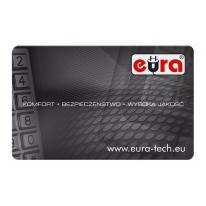 Karta zbliżeniowa - IDK-00G1 Eura-tech