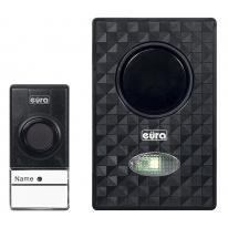 Dzwonek bezprzewodowy WDP-40A3 Eura-tech