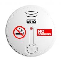Czujnik dymu papierosowego SD-20B8 Eura-tech