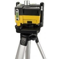 Poziomnica laserowa obrotowa 29C908 Topex