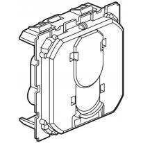 Celiane - gniazdo telefoniczne RJ12