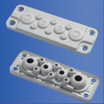 Przepust membranowy PM-B-10 Elektro-Plast Opatówek