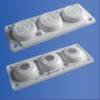 Przepust membranowy PM-B-3 Elektro-Plast Opatówek