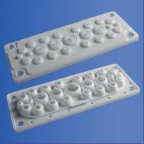 Przepust membranowy PM-B-25 Elektro-Plast Opatówek