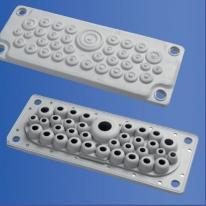 Przepust membranowy PM-B-35 Elektro-Plast Opatówek