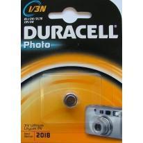 Bateria CR-1/3N Duracell
